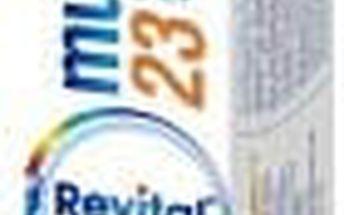 REVITAL Multi Forte Pomeranč 20 šumivých tablet : Výprodej