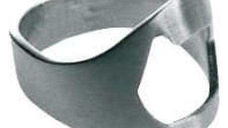 Otvírák na prst - 20 mm
