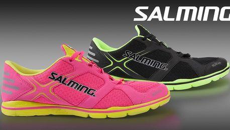 Běžecké boty Salming Xplore 2.0