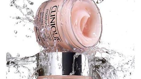 Clinique Moisture Surge gel Creme 50ml