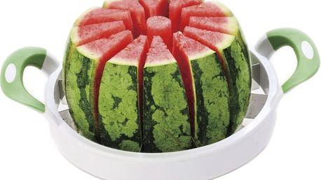 Kráječ na meloun Jocca Slicer - doprava zdarma!