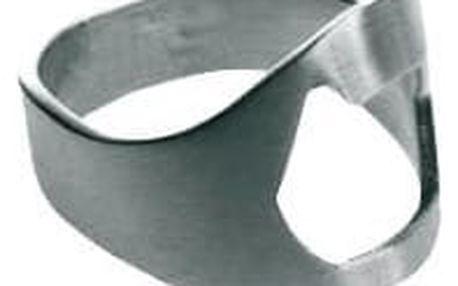 Otvírák na prst - 22 mm