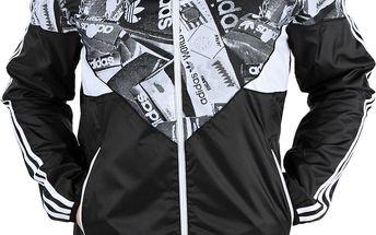 Pánská bunda Adidas Originals vel. XL