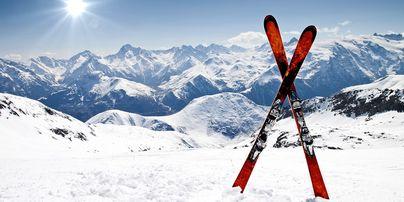 Ski servis Igi