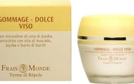 Frais Monde Gommage 50 ml peeling pro ženy