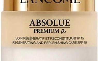 Lancôme Absolue BX Day - Regenerační denní krém 50 ml