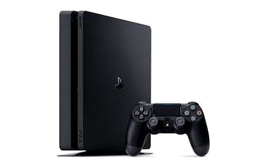 Sony PS4 Playstation 4 500GB slim; PS719845553