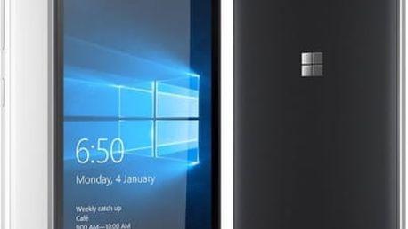 Microsoft 650 Dual SIM (A00027043)