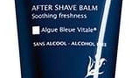 Thalgo Balzám po holení pro muže 75 ml