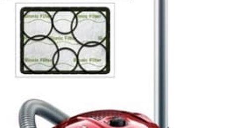 Vysavač podlahový Bosch BGL3A234