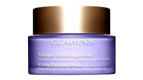 Clarins Extra Firming Mask - Zpevňující maska 75ml
