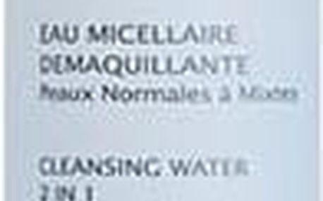 Thalgo Čistící voda 2 v 1 250 ml