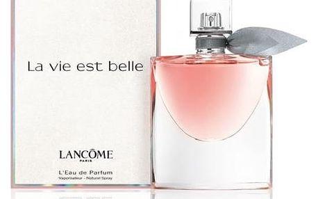 Lancôme La Vie Est Belle EDP 30 ml