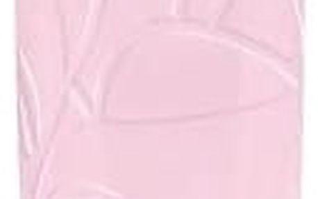 Lancôme Tonique Confort - Hyddratační pleťová voda 200 ml