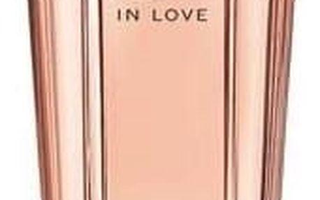 Lancôme Tresor In Love - parfémovaná voda s rozprašovačem 30 ml