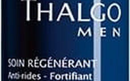 Thalgo Regenerační krém pro muže 50 ml