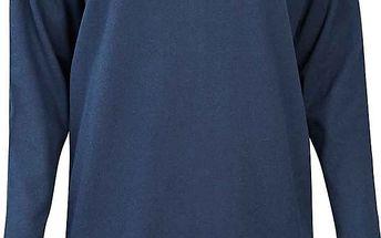 šaty BENCH - Token Dark Navy Blue (NY031)