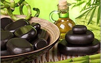 Máte rádi masáž lávovými kameny nebo kombinovanou? Vysoce terapeutický a relaxační zážitek vás nemine.