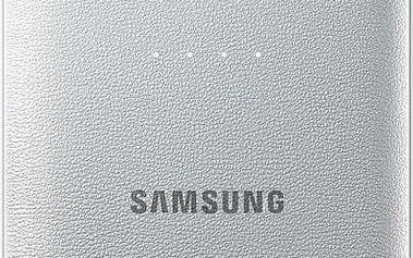 Samsung EB-PG850B 8400 mAh (EB-PG850BWEGWW) bílá