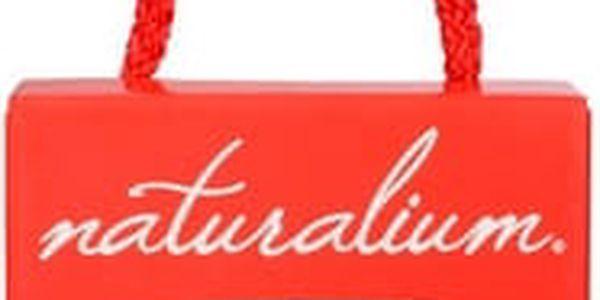 Naturalium Broskvový balíček tělové péče