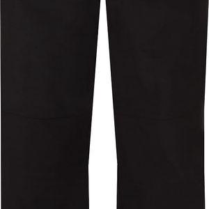 UNOK pánské sportovní kalhoty černá XL