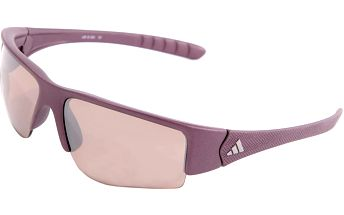 Sportovní sluneční brýle Adidas a400 Mactelo II