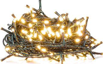 Vánoční osvětlení RETLUX RXL 105
