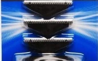 Příslušenství k holicímu strojku Remington SP 399