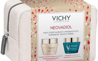 Vichy Vánoce Neovadiol