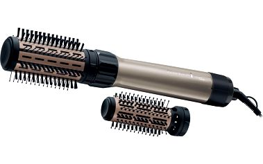 Kulma a styler Remington AS 8110
