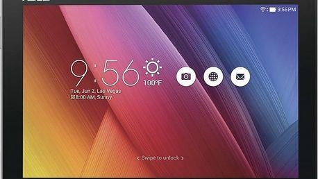 Velký tablet Asus Z300M-6A063A 10,1 16GB 1GB IPS BK