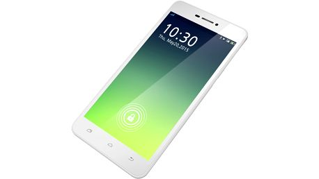 Smartphone Sencor Element P5501
