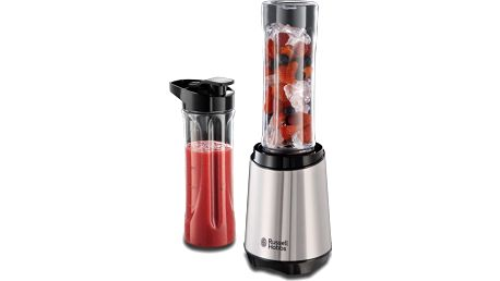 Smoothie mixér Russell Hobbs 23470-56