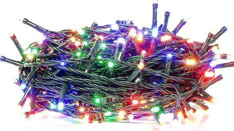 Vánoční osvětlení RETLUX RXL 106