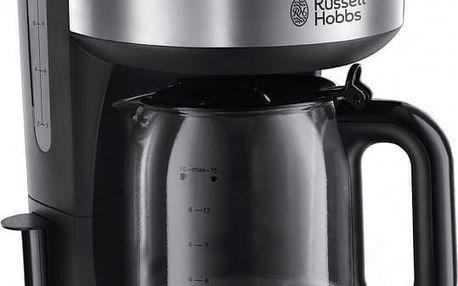 Kávovar Russell Hobbs 20130-56