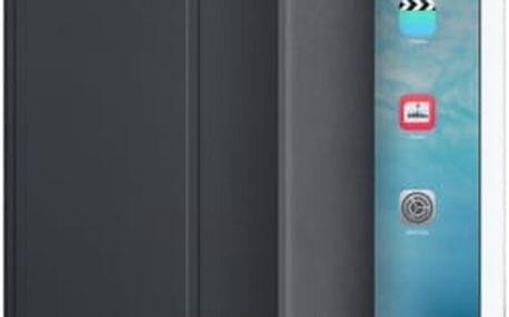 Pouzdro na tablet polohovací Apple pro iPad Pro (mk0l2zm/a) šedé