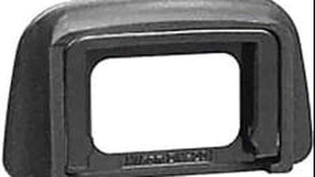 Nikon DK-20 gumová očnice pro D70s, D50 - VXA13086