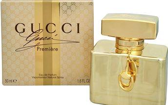 Gucci Gucci Premiere - EDP 30 ml