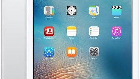 Apple iPad Pro 9,7 Wi-Fi + Cell 32 GB - Silver (mlpx2fd/a)