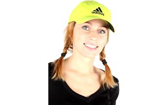 Unisex kšiltovka Adidas