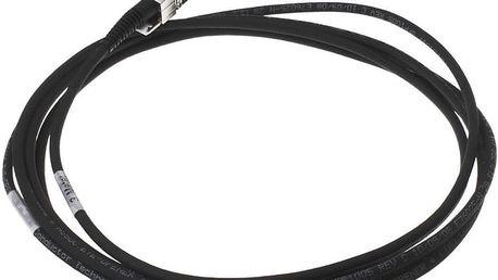 HP X242 10G SFP+ SFP+ 3m DAC Cable - J9283B