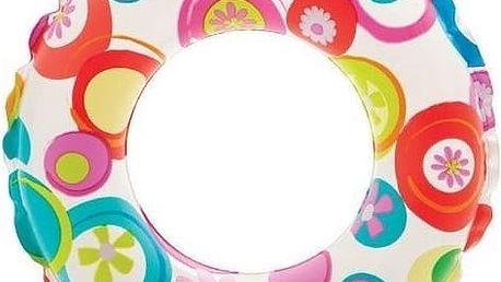 Marimex Kruh nafukovací Color 51 cm - 11630095