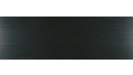Marimex Solární ohřev Slim 180 - 10741034