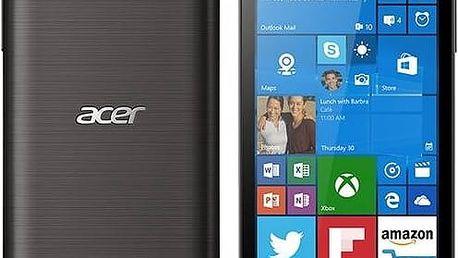Mobilní telefon Acer Liquid M330 LTE