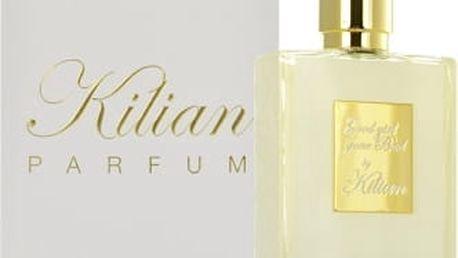 By Kilian Good Girl Gone Bad 50 ml parfémovaná voda Naplnitelný pro ženy
