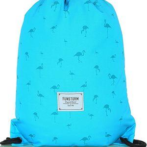 Funstorm Dámský vak Arso Benched Bag Sky Blue AU-06733-12