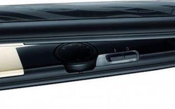 Žehlička na vlasy Remington S 3500