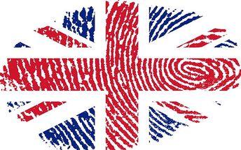 Angličtina pro falešné začátečníky (únor až červen, pondělí 18:15-19:45)