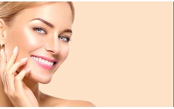Odstranění nevzhledných žilek na obličeji či těle pomocí 3D fotokoagulace ve Studiu eXtreme