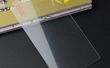 Ochranná fólie na displej - Xiaomi Mi Mix